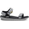 Teva M's Terra-Float Universal Shoes Charcoal Black